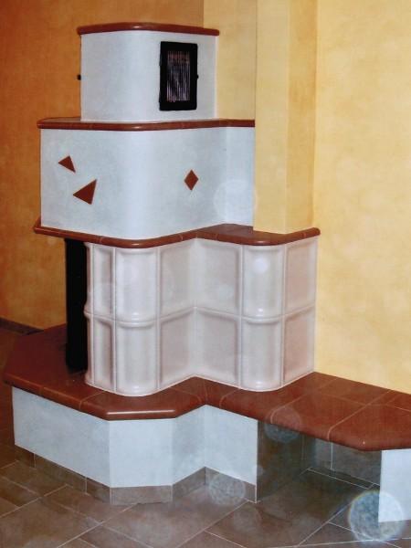 kamine ofenbau hentschel in kreischa. Black Bedroom Furniture Sets. Home Design Ideas